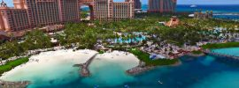 20 Pictures of the Stunning Atlantis Resort in the Bahamas
