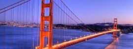 20 Things You Have to See in the United States Before You Die