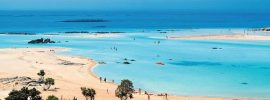 The 20 Best Beaches in the World that You Just Have to See!