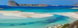 The 20 Best Islands on the Planet