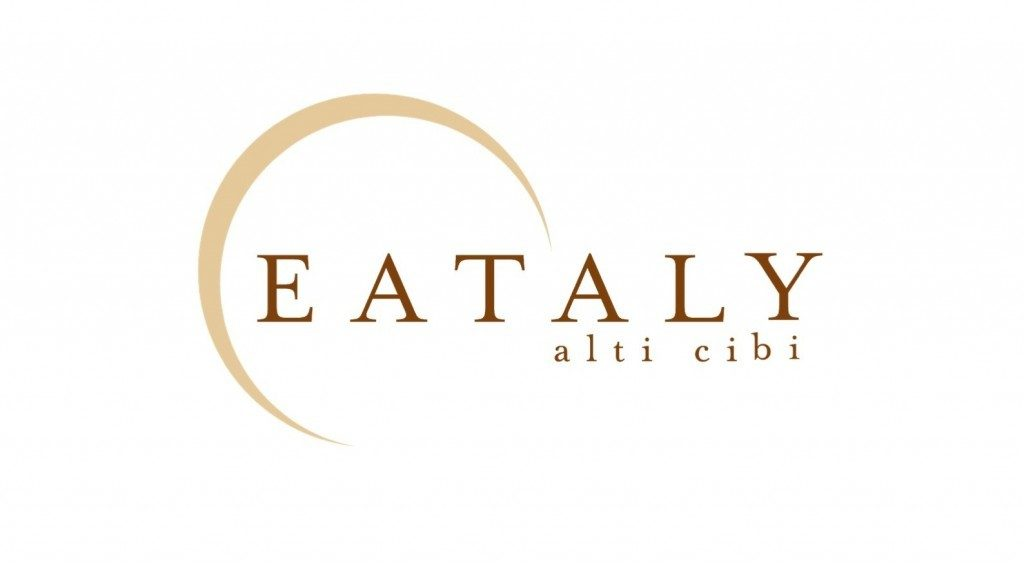 Eataly Food The,e Park
