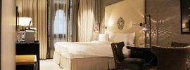 The Ultimate Destination for Luxury and Comfort – Shaza Al Madina